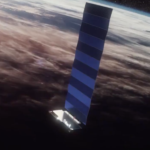 SpaceX Starlink projesi hakkınACda bilgi teknoupdates