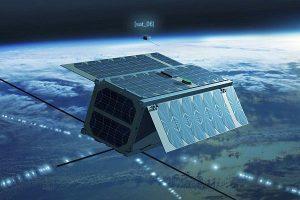 starlink geleceğin internet uydu ağı