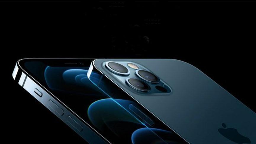 iphone 12 hakkında bilinmesi gereken özellikleri ve fiyatı teknoupdates