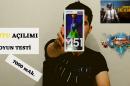 SAMSUNG GALAXY M51 KUTU AÇILIMI | PUBG, Mobile Legends Oyun Testi | Kamera Testi inceleme teknoupdates