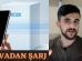 Xiaomi Kablo Derdine Son Veren Teknolojisi: Mi Air Charge - Havadan Kablosuz Şarj İstasyonu Teknoupdates