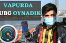 ibb wifi sistemi ile vapurda oyun internet testi teknoloji teknoupdates youtube