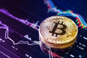 Kripto Paralara vergi kapıda mı? Hazine ve Maliye Bakanlığı'ndan Kripto Para açıklaması