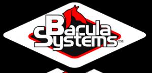 bacula yedekleme sistemi nedir ne işe yarar linux windows teknoloji teknoupdates