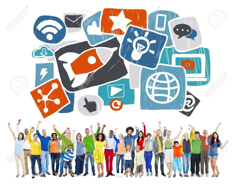 sosyal-medya-kullanimi-benlik-saygisi-teknoloji-teknoupdates