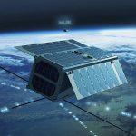 starlink_uyduları_nedir_amaci_turkiye_elon_musk