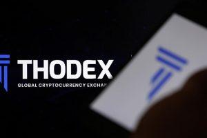 BİR DOLANDIRICILIK HİKAYESİ: THODEX