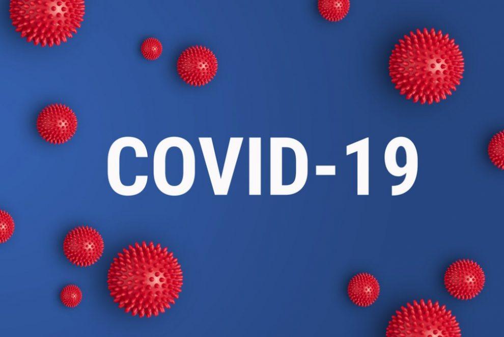 covid-19 virus psikolojik bilgi teknoupdates