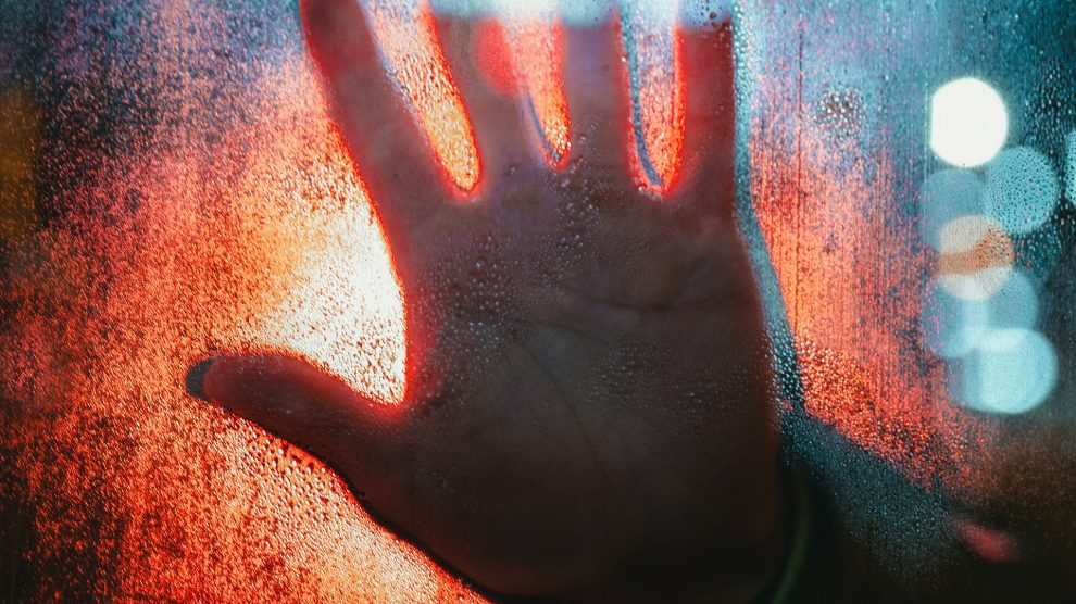 Tükenmişlik Sendromu Psikoloji - TeknoUUpdates
